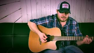Download Lagu Tequila by Dan+Shay Cover by Dakota Neuman Gratis STAFABAND