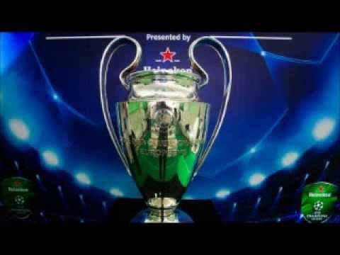 BBC 5 Live Radio Commentary of Napoli v Manchester City