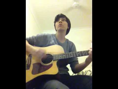 Laza Morgan - this girl cover