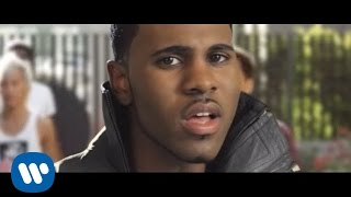 Watch Jason Derulo What If video