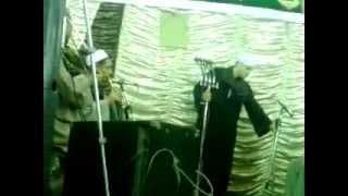 Download محمود ياسين التهامى 3Gp Mp4