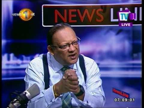 news line tv1 03rd a|eng