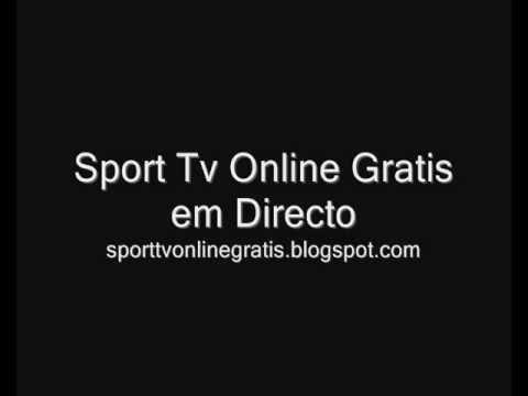 Sportv online directo gratis