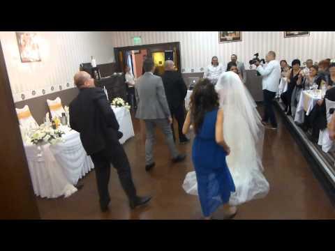 Свадьба берковой и стоянова фото