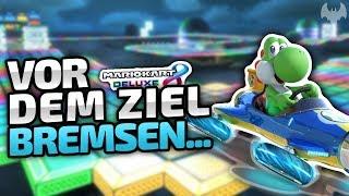 Wer bekommt den Pokal? - ♠ Mario Kart 8 Deluxe ♠ - Nintendo Switch