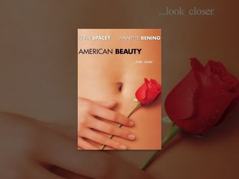 American Beauty is listed (or ranked) 3 on the list The Best Movies About Infidelity