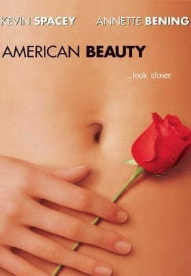 American Beauty Video