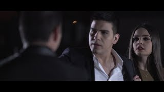Asi Queria Mirarte (Video Oficial) - Jovanny Cadena y Su Estilo Privado