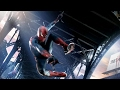 The Amazing Spider-Man 2 | The Script-Superheroes [HD].mp3