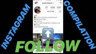 Instagram Compilation || Funny, Dumb, Crazy... Smile