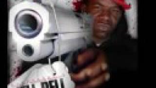 Watch Hell Rell Gun Go Off video