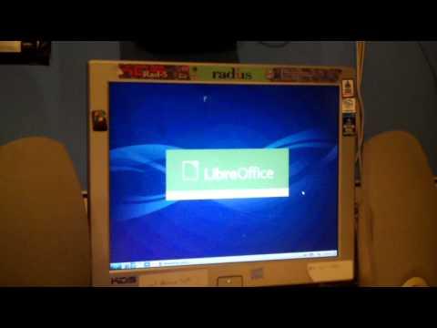 Repurpose older Windows XP computers with Lubuntu Linux