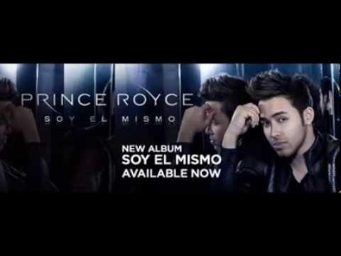 Super Enganchados De Prince Royce (cd - 2014)   los Mejores Enganchados Del 2014®   video