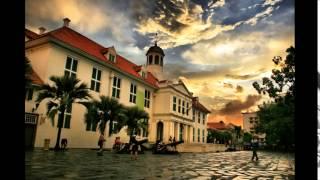 Download Lagu Kicir-kicir | Lagu Daerah Jakarta - Instrumental Gratis STAFABAND