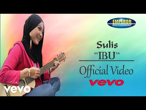 Sulis - Ibu