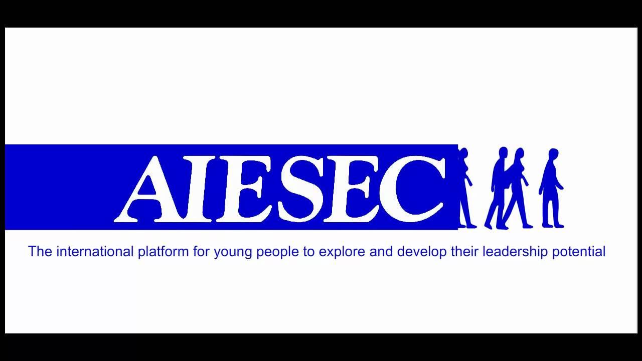 Services - EFPSA