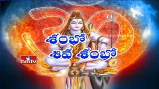 Maha Shivaratri | Huge Rush Of Devotees At Vemulawada Temple | Live Updates | HMTV