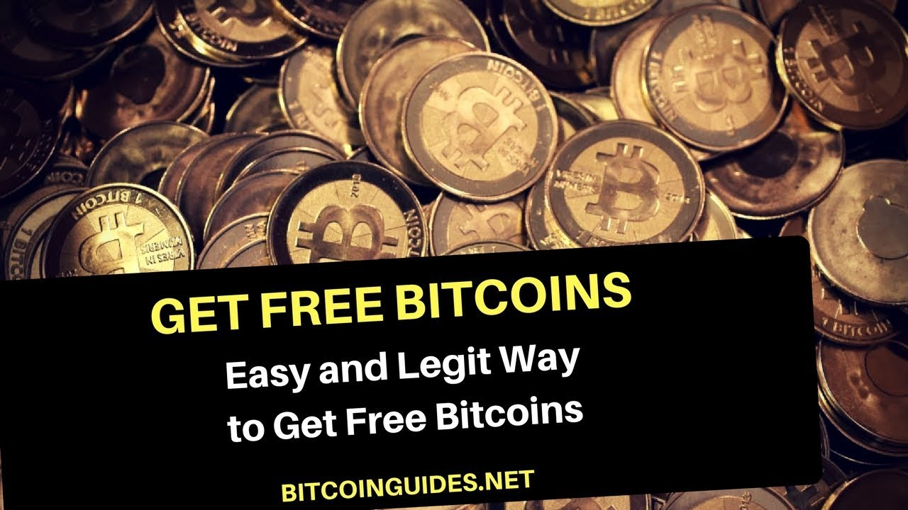 How to get free bitcoin easy you can offer extras to a basic gig which will pay you more money take a look at the site and how to get free bitcoin easy see how others are using ccuart Gallery