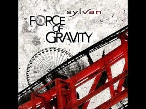 Sylvan - Midnight Sun
