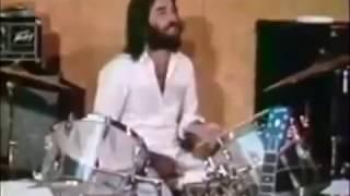 Vídeo 154 de Beach Boys