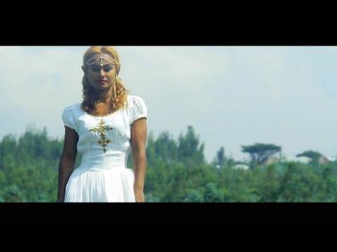 Saba Yenehun - Kegone (Ethiopian Music)