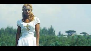Ethiopia - Saba Yenehun - Kegone - (Official Music Video) - New Ethiopian Music 2015