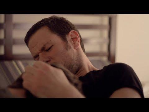 Sex Scene Aleksandr And Keith (gay) - Aleksandr's Price video