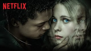 The Innocents | Bande-annonce 2 – Petits Secrets [HD] | Netflix