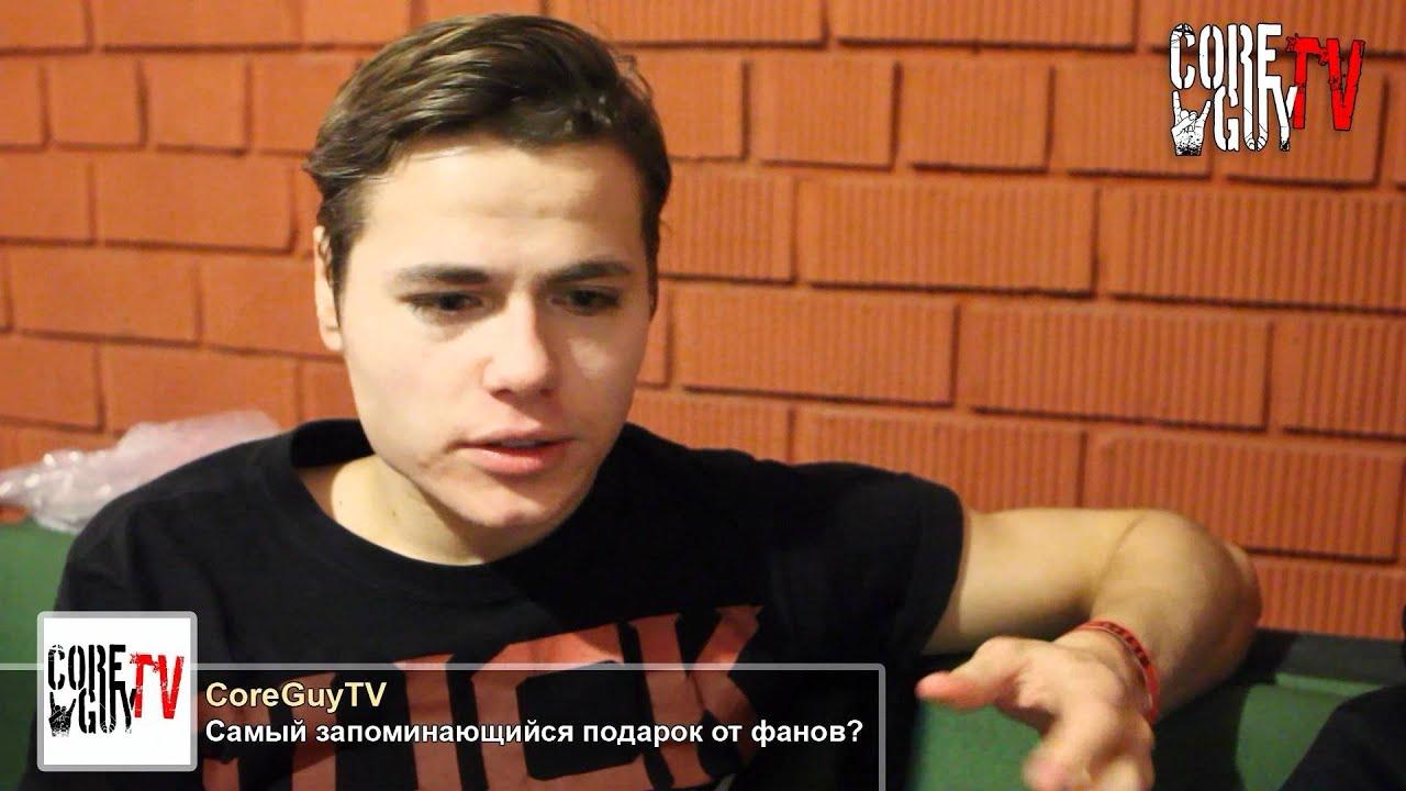 Вячеслав соколов фото amatory