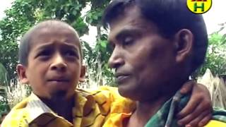 Vadaima মামা ভাগিনা যেখানে আপদ নাই সেখানে - New Bangla Funny Video 2017   Music Heaven