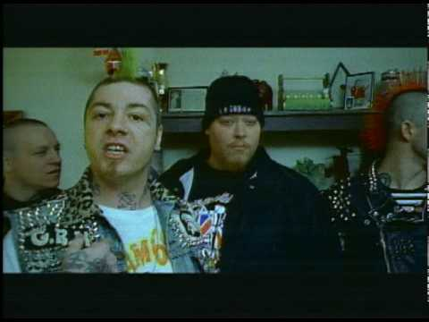 Lars Frederiksen & The Bastards - To Have And To Have Not