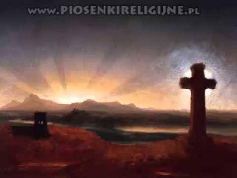 Golgoto - To nie gwoździe Cię przebiły - Pieśni Religijne - Zespół Oratorium