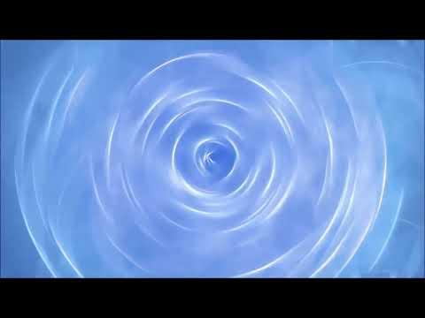 Hipnosis para elevar la Autoestima - Mejora la Seguridad y Confianza en ti misma (Para mujeres)