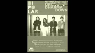Watch Up Dharma Down Two video