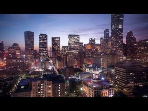 Best Time to Visit | Houston Travel