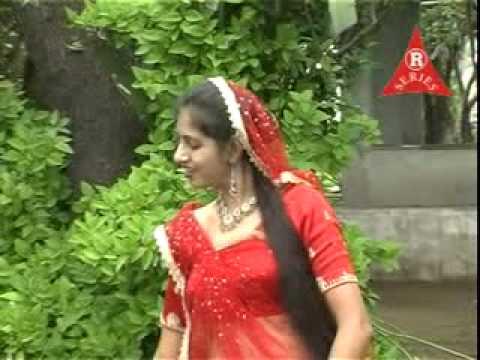 dumroo wale dumroo bajaa album trimbakeshwar dhaam pehli baar...