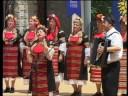 Руска Минчева - Еничари ходят мамо