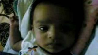 Video(039).3gp