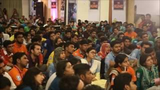 Jibran Nasir at Young Leaders Conference [Part 2]