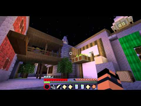 assassins craft ep 2 themimifort lassassin
