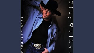 Clay Walker You're Beginning To Get To Me