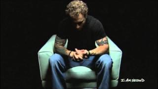 Accountability  The Josh Hamilton Story