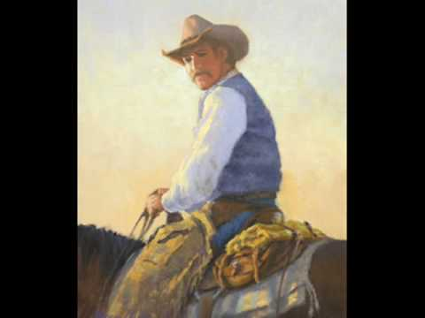 Lord I Hope This Day Is Good   Don Williams ( With Lyrics) picture