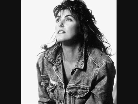 Laura Branigan - Please Stay, go Away