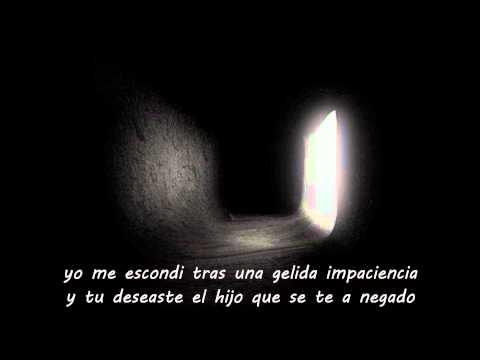 Laura Pausini - Laura Pausini - Lo Siento