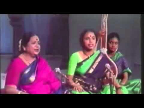 MLV-02NY77-Jaya Jaya Jaya Janaki Kantha-Natai-ML VASANTHAKU