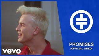 Take That - Promises