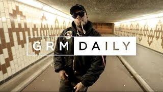 Ember Phoenix - Sauce | GRM Daily