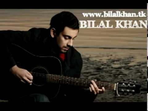 Bilal Khan Bewafa  acoustic - Imran Khan By Ali Jan