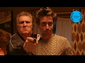 Download The Naughty List   Comedy Short Film   Paul Campion   Brian Keene in Mp3, Mp4 and 3GP